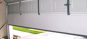 Interior Door Insulation Amazing Insulated Garage Door Prices Garage Marvelous Insulated