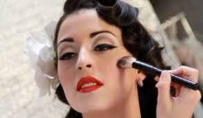 makeup classes las vegas makeup artistry support for entertainment