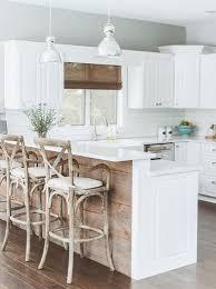 Stonington Gray Living Room The 25 Best Stonington Gray Ideas On Pinterest Benjamin Moore