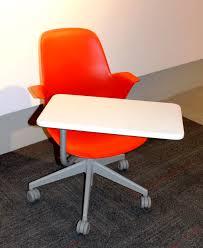 modern classroom design rethinking classroom design