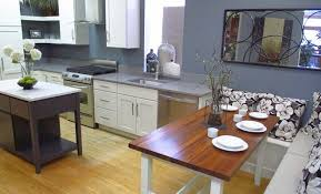 Showroom Kitchen Cabinets For Sale Kitchen Remodeling And Bath Remodeling In Duluth Mn