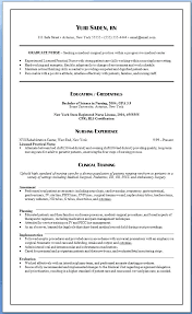 sample resume graduate new grad resume sample resume examples for