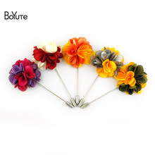 boutonniere pins compare prices on boutonniere pins online shopping buy low price