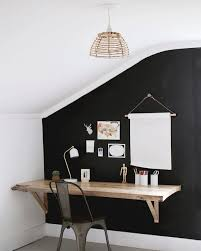 Diy Desk Made With All by The 25 Best Kids Workspace Ideas On Pinterest Kids Homework