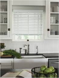 Kitchen Blind Ideas 24 Beautiful Images Of Kitchen Blind Ideas Small Kitchen Sinks