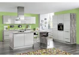 poco küche angebot poco küchen angebote haus ideen