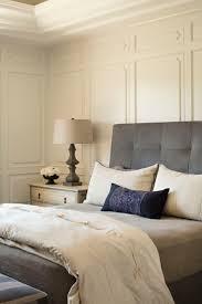 543 best bedroom ideas images on pinterest bedrooms bedroom