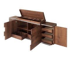 unico sideboard with cutlery drawer sideboards from mobilfresno