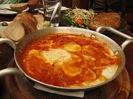 jerusalem cuisine cruise port atlas ashdod jerusalem restaurants food