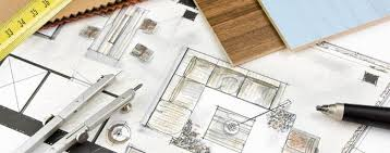 I Need An Interior Designer by What Do You Need To Be An Interior Designer Creative Designs 1
