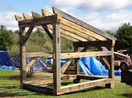 small timber frame homes plans timber frame shed reclaimed hemlock timber frame homes more small