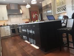 kitchen u0026 bathroom remodel waterbury ct torrington ct