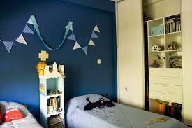 chambre garcon bleu chambre chambre garcon bleu chambre garcon bleu gris photos