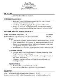 resume template for customer service associates csakfoci friss 11 best resumes images on pinterest resume resume templates and