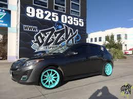 lexus is200 xxr wheels xxr wheels tiffany blue