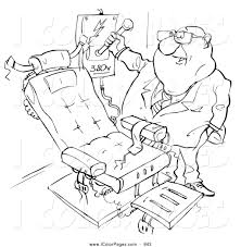 fancy 3d coloring pages 18 about remodel coloring books with 3d