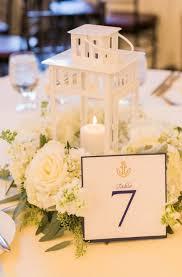 using ikea centerpieces wedding design floral centerpieces