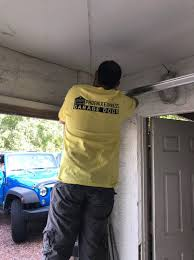 Chamberlain Garage Door Opener Instruction Manual by Door Garage Garage Door Opener Repair Garage Doors Phoenix