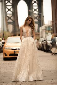 summer wedding dresses berta 2018 wedding dresses summer bridal collection