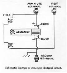 circuit diagram volkswagen cabriolet cruise control wiring