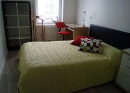 nantes chambre chez l habitant loue chambre de 11m a proximite de transport en commun ile de