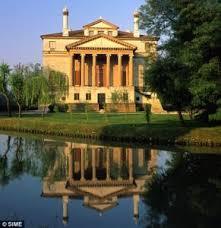 portia s portia s estate of belmont part two of reason 73 why oxford was