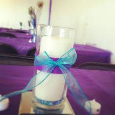 purple and turquoise wedding purple and turquoise wedding ideas
