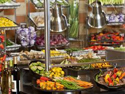 Mgm Grand Casino Buffet by Vegas Com Mgm Grand Buffet Las Vegas Nevada Vegas Com