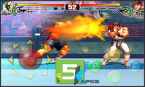 hd full version games for android street fighter 4 hd v1 03 apk latest version android 5kapks get