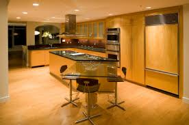 bamboo kitchen cabinets the exotic bamboo kitchen cabinets