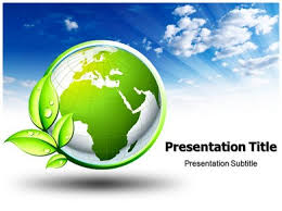 templates powerpoint earth best photos of earth powerpoint template powerpoint template earth