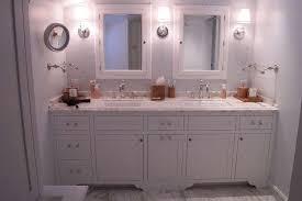 custom bathroom vanity cabinets custom bathroom vanity cabinet upandstunning club for made decor 19