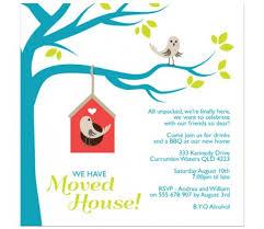 housewarming invitation housewarming party invitation