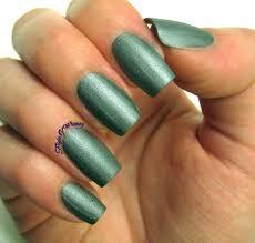 nail polish flight of whimsy