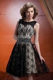 tb dress 18 best t b dress images on tb dress halter dresses