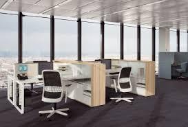 mobilier professionnel bureau ligne actuelle à reims cormontreuil créateur d espaces