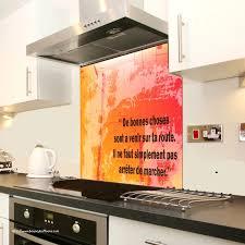 fonds de cuisine credence hotte de cuisine inspirant fond de hotte personnalisable