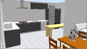 amenagement cuisine salon aménagement cuisine ouverte sur salon vos idées for amenagement