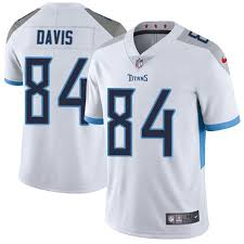 cheap tennessee titans jersey nike6960330 youth white limited nike