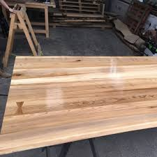 Yew Dining Table And Chairs Hardwoods For Sale Kent Logs Tree Surgery