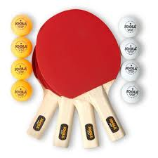joola conversion table tennis top joola all in one table tennis hit set includes 4 rackets 8 balls