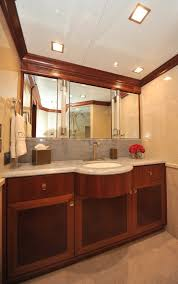 Boat Interior Design Ideas Images About Wood Boat On Pinterest Wooden Boats And Classic Idolza