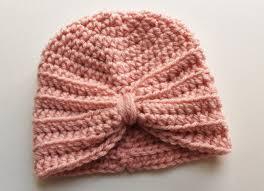 crochet baby turban pattern baby turban turban and crochet baby
