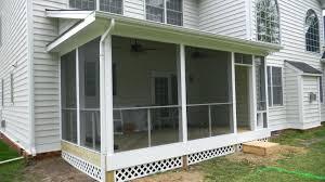 simple porch ideas front porch ideas popular simple front porch