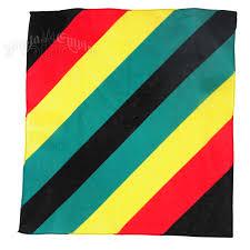 Bob Marley Home Decor Rasta Reggae And Bob Marley Decor Rastaempire Com