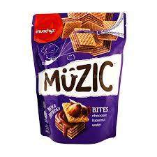 lexus biscuit malaysia jaya grocer munchy u0027s muzic chocolate hazelnut wafer bites