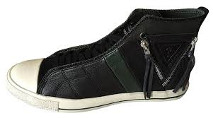 guess s boots sale guess cheap bags guess sneakers s leather hi top