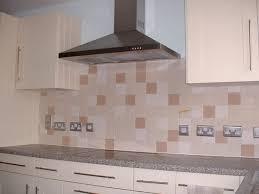 kitchen tiles backsplash ideas kitchen tile ideas tags 75 best kitchen tiles design ideas