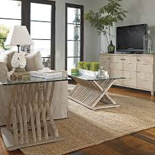 Dfs Dining Room Furniture Best 25 Dfs Furniture Ideas On Pinterest Scandi Living Room