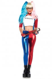 cheap costumes harley quinn costumes harley quinn costumes cheap harley